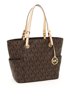 michael-kors-handbags-at-5