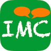imciconbadge-e1401389014613